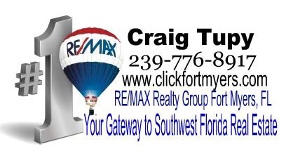 Preferred Partners The Minnesota Real Estate Show