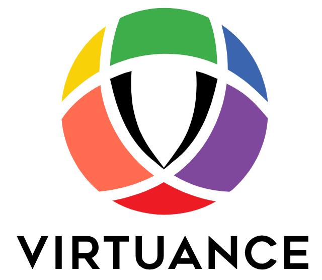Virtuance